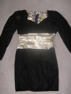 item_black_dress_a