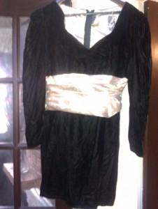 item_black_dress_b