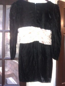 item_black_dress_c